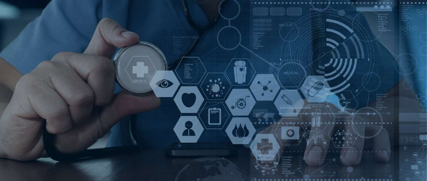 Health Catalyst Capital