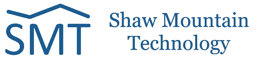 Shaw Mountain Technology | Advancing medical research through material innovation.