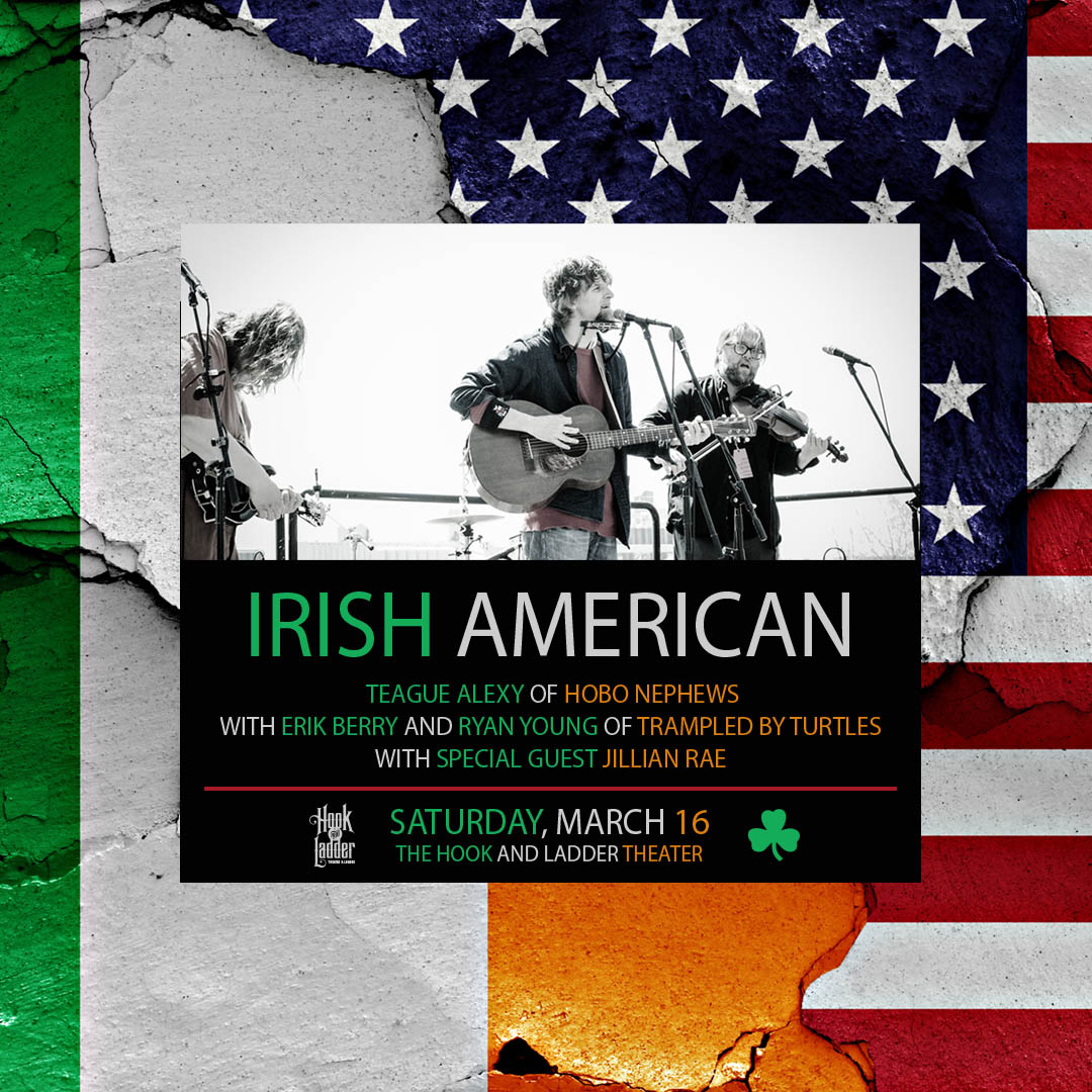 IRISH-AMERICAN-March-16-The-Hook-and-Ladder-Theater