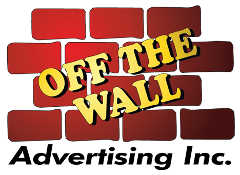 Off The Wall Advertising   Out of Home Media Advertising
