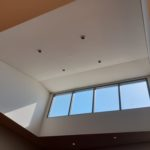 Residential Project, Trigg
