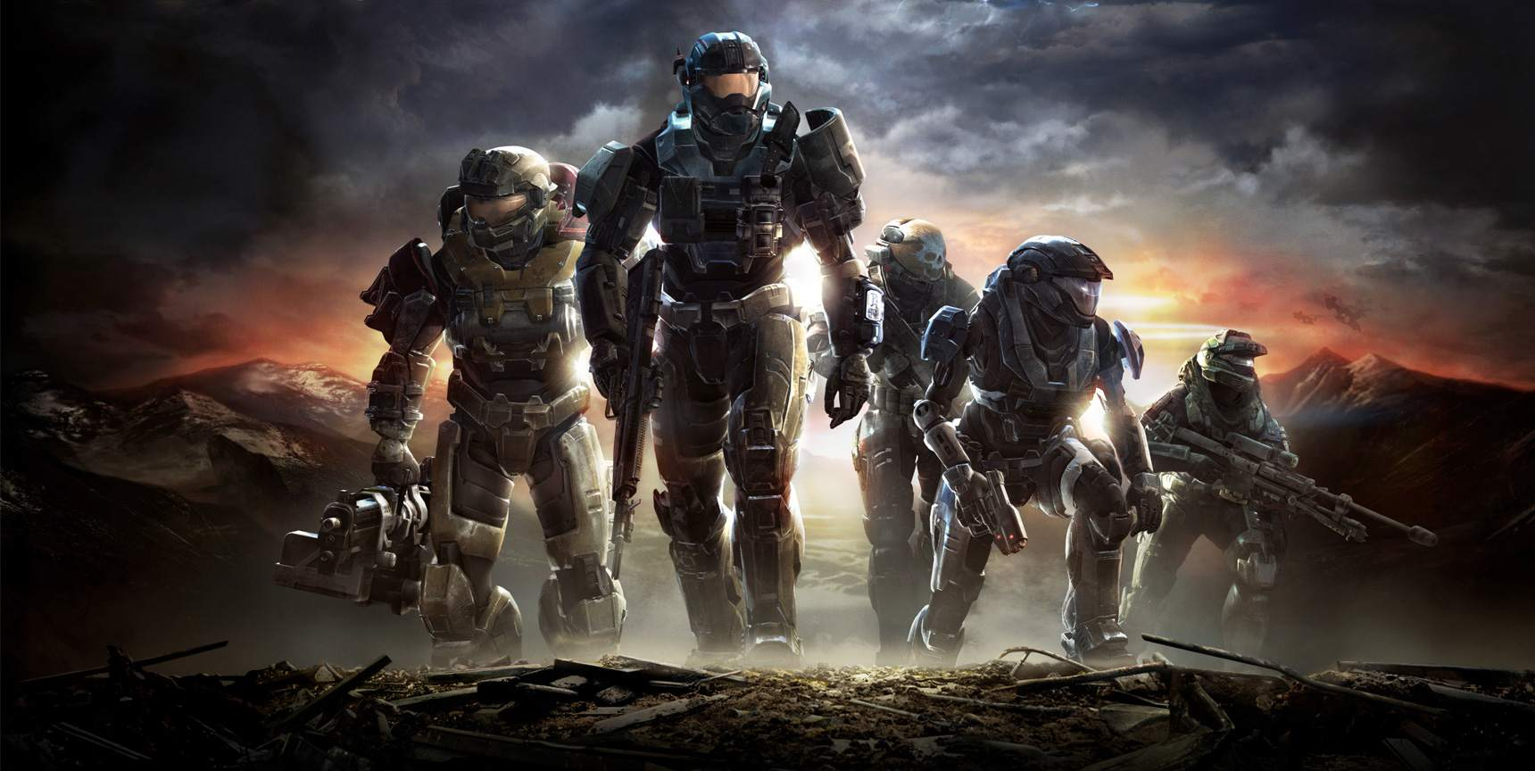 Halo_Reach_-_Visual_ID