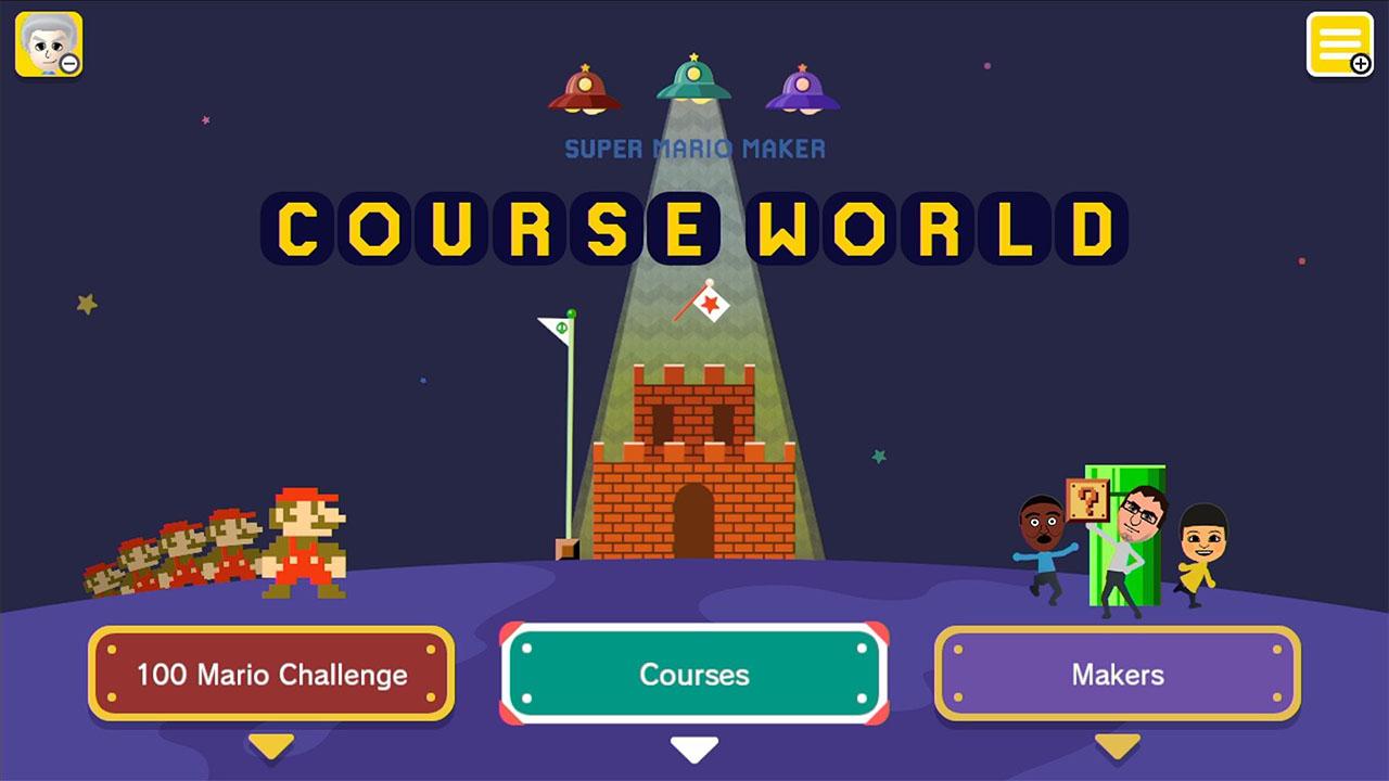 SMM_Screens_0002_SMM_CourseWorld