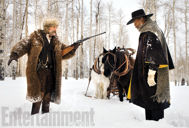 hateful-eight-01a