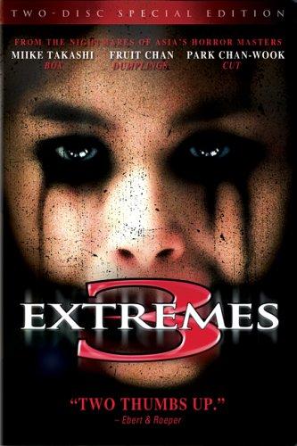 8_Three_extremes