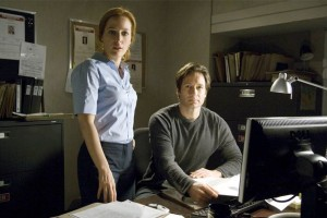 Mulder-and-Scully