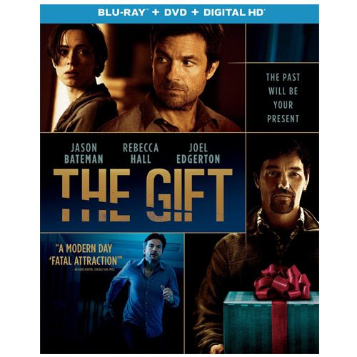 The gift image 2