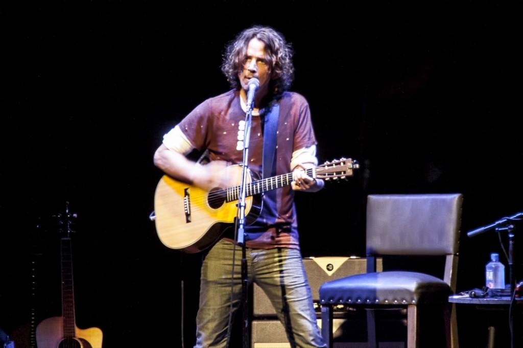 Chris Cornell-Phx-2015-11-04-038