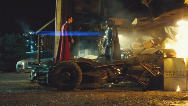 batman-vs-superman-trailer-620