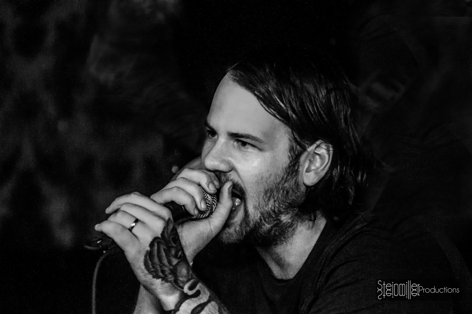 Beartooth-2