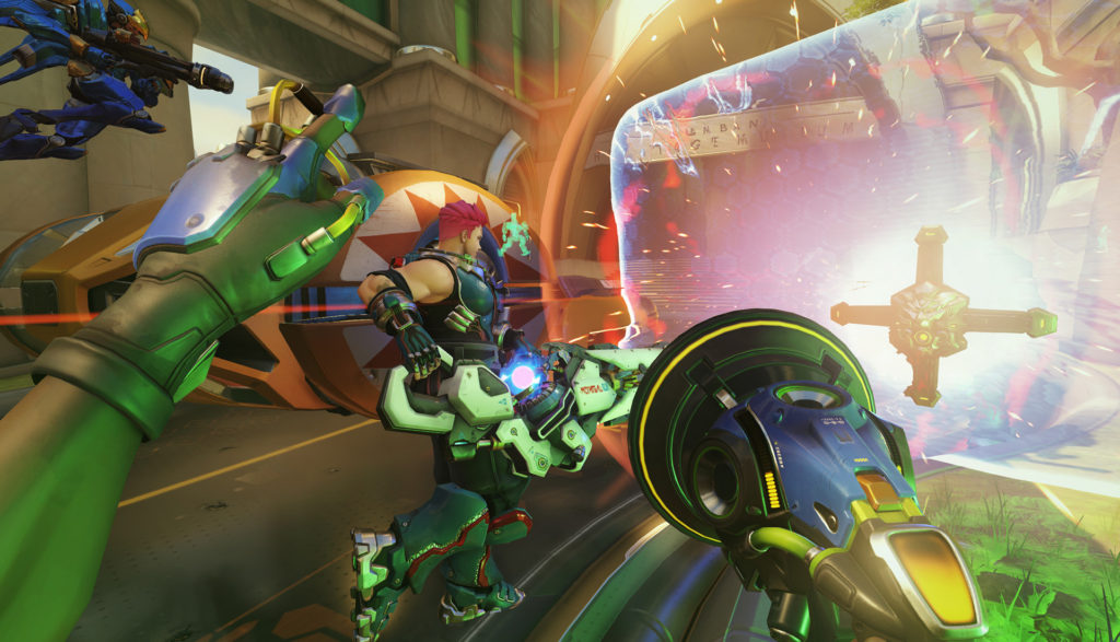 lucio-screenshot-001