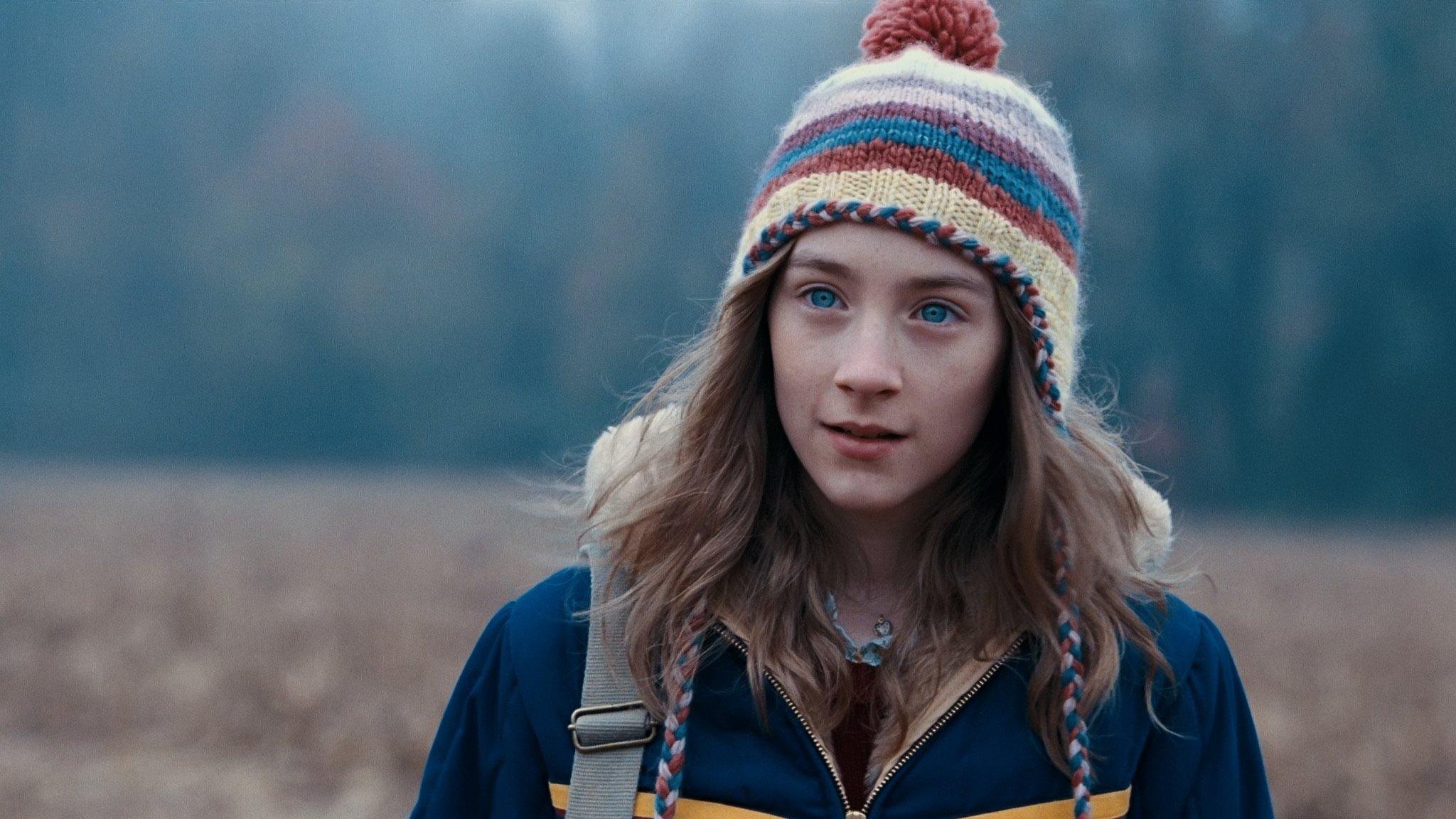 the-lovely-bones-the-lovely-bones-saoirse-ronan-saoirse-ronan-girl-actress-view-eyes-hat-the-field
