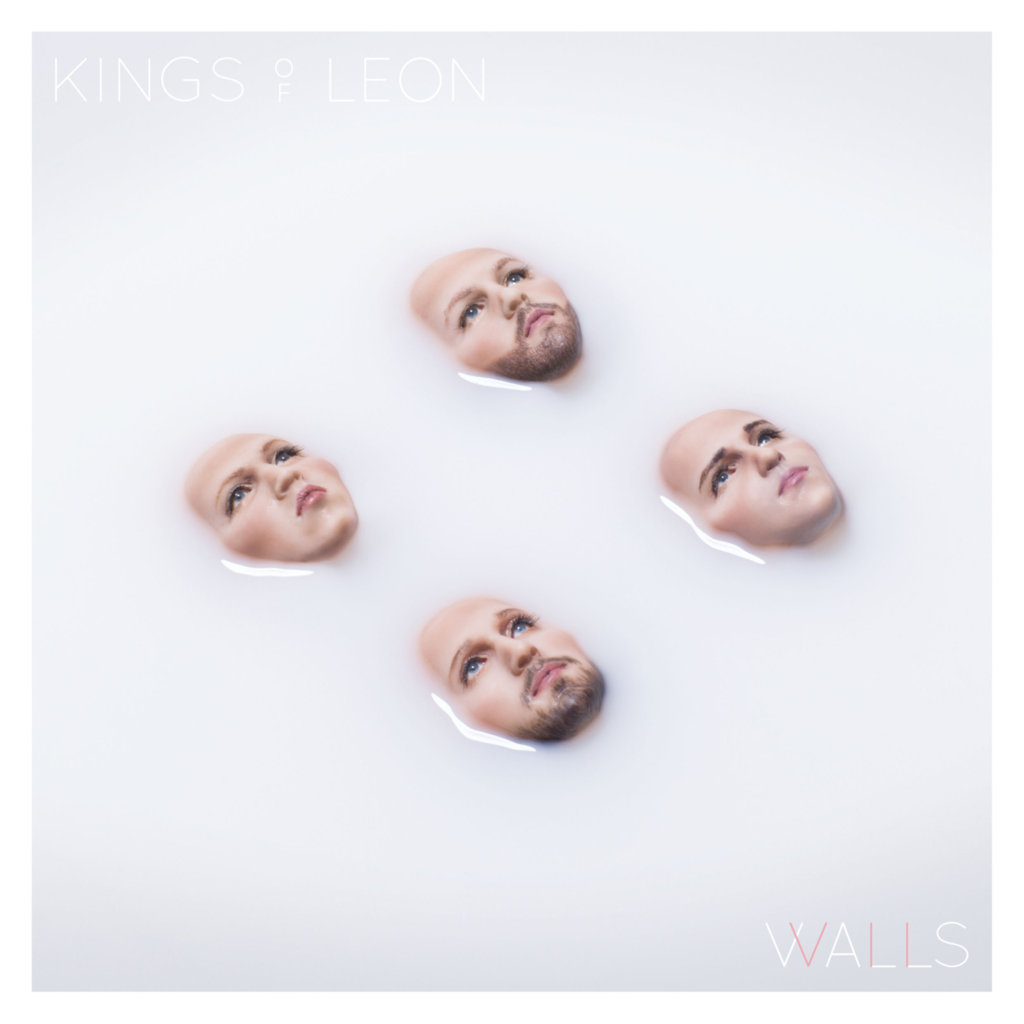 kings-of-leon-walls-cd-cover