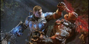 gears-of-war-4-solo-xbox-one-090316-1