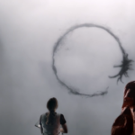 The Overwhelming Beauty of ARRIVAL's Ending