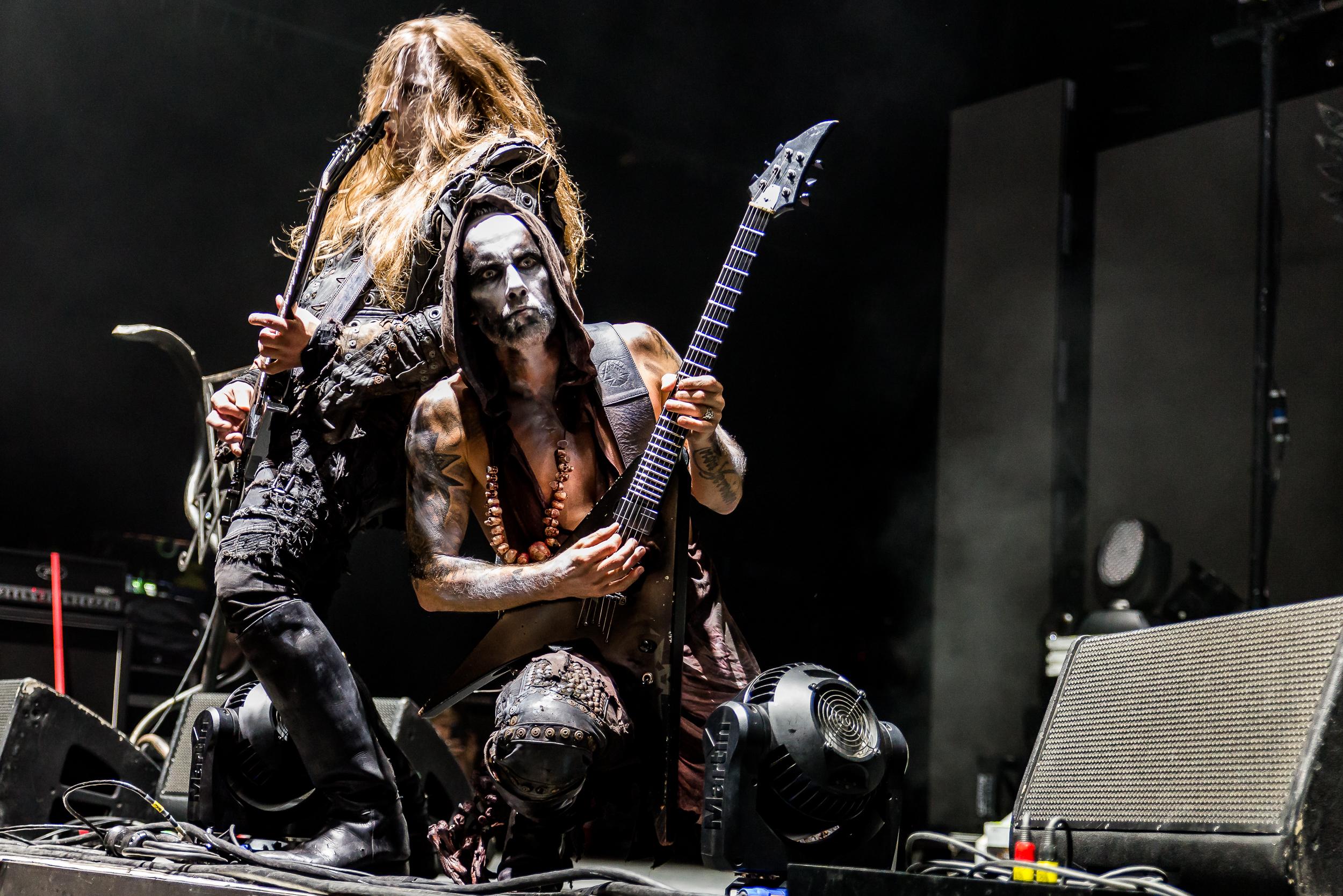 Slayer-LOG-Behemouth-Mag–2