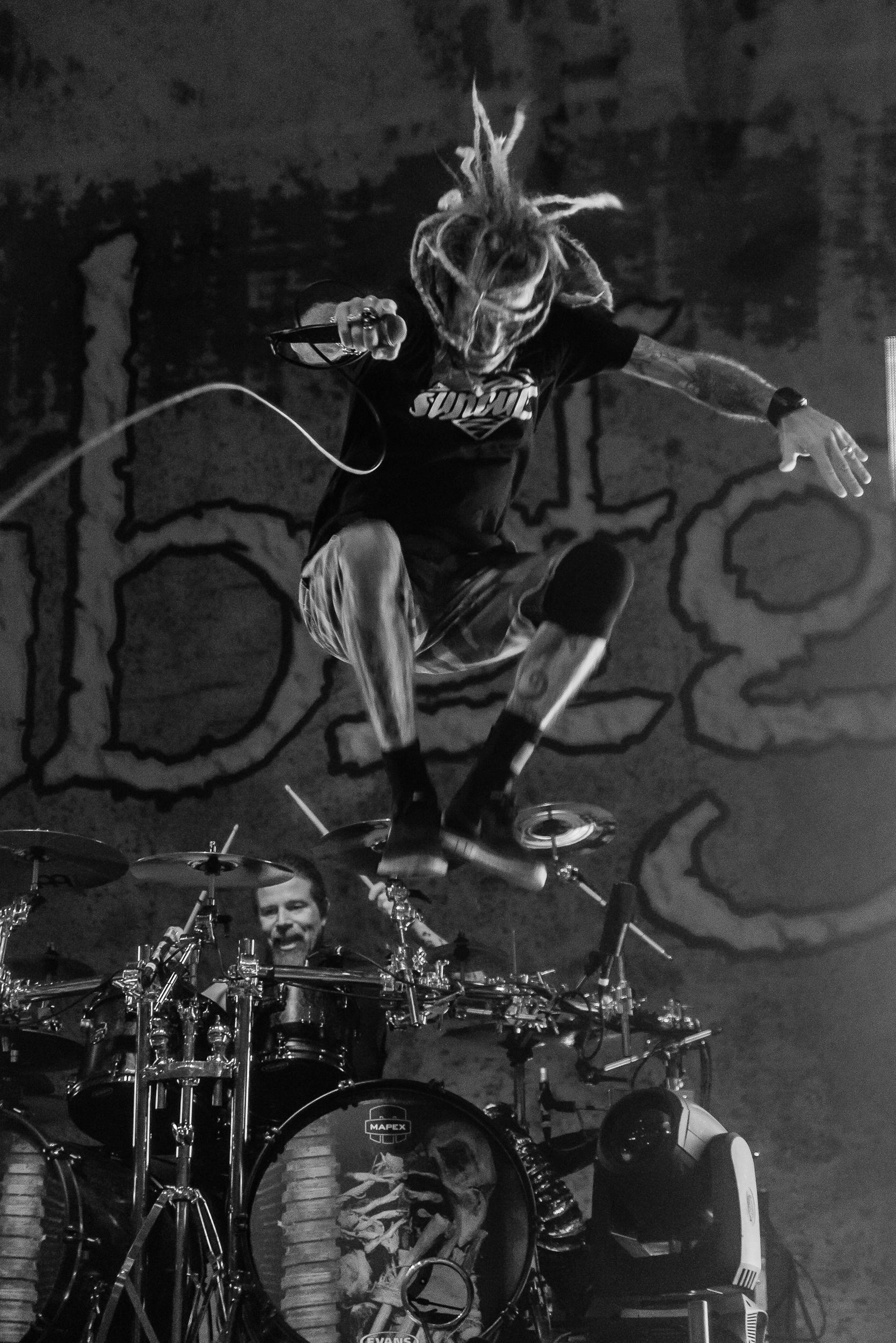 Slayer-LOG-Behemouth-Mag–7