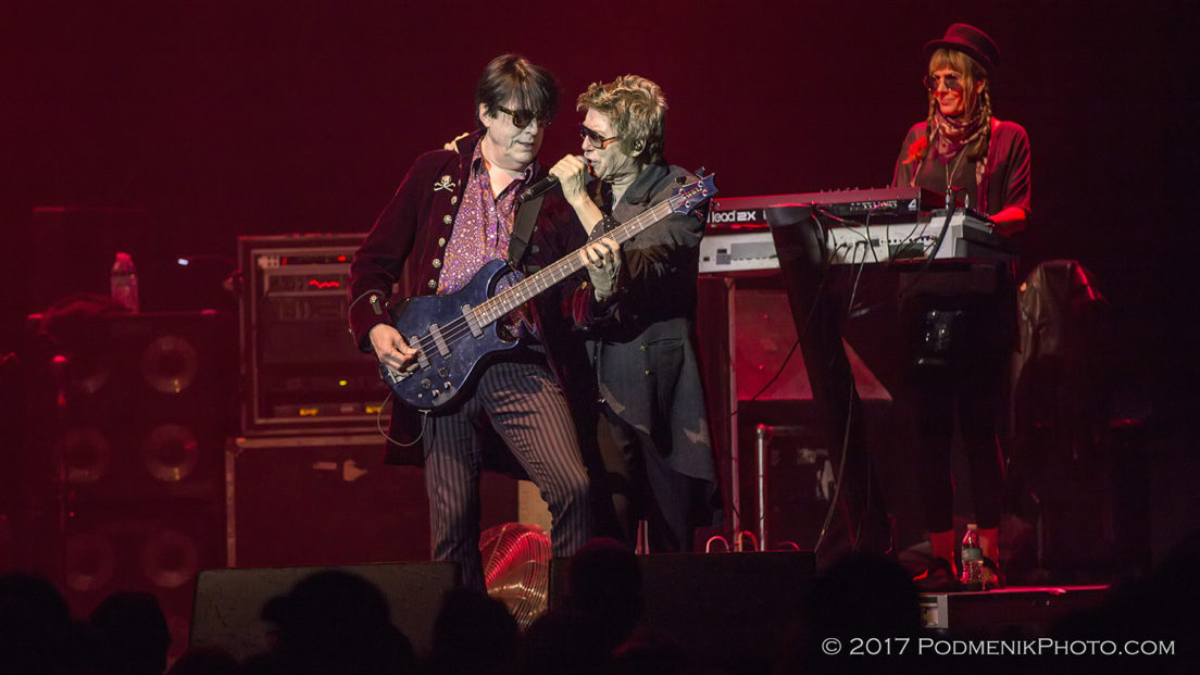 Psychedelic Furs IMG_0650