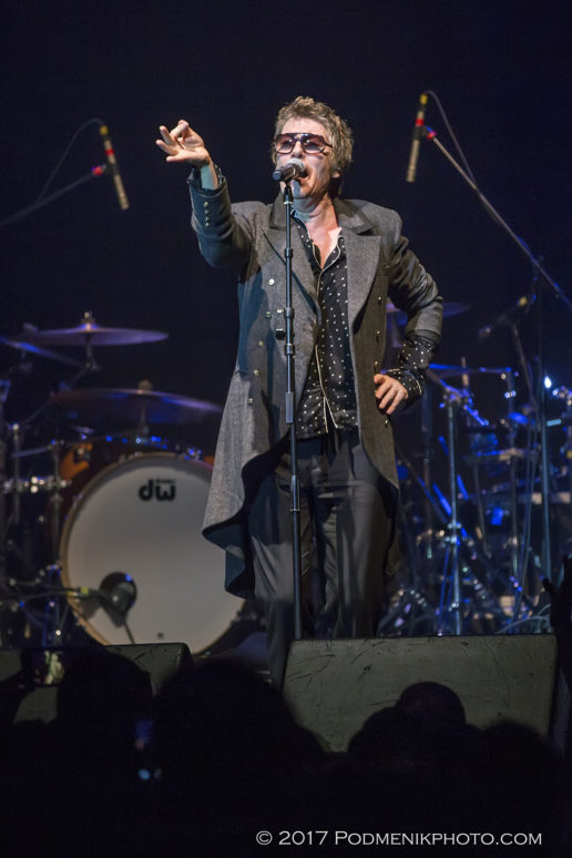 Psychedelic Furs IMG_0684