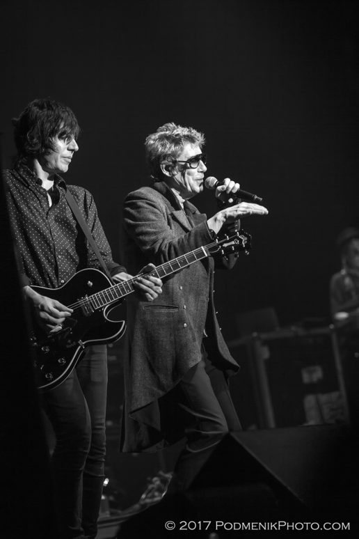 Psychedelic Furs IMG_0794