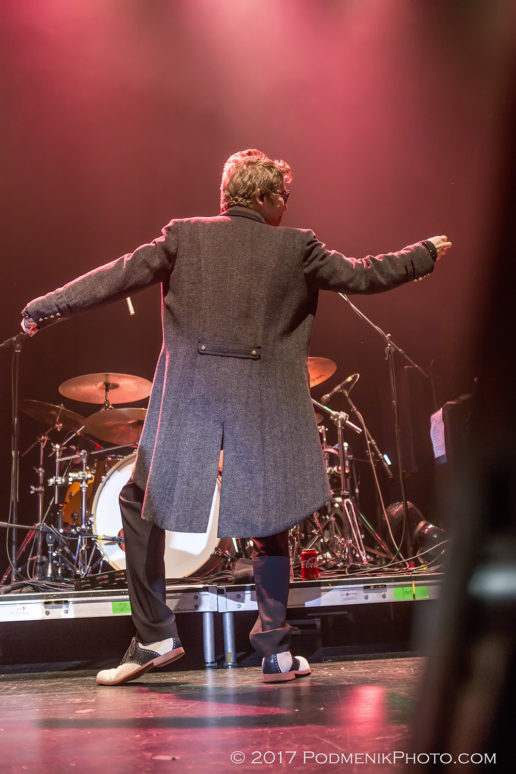 Psychedelic Furs IMG_2338