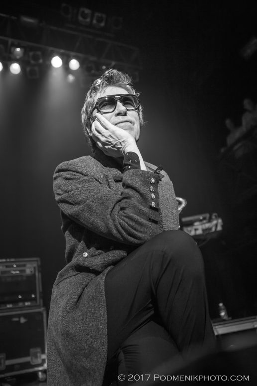 Psychedelic Furs IMG_2353
