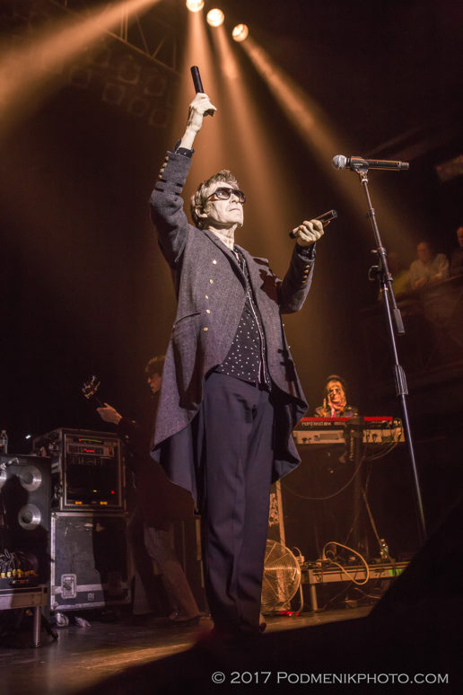 Psychedelic Furs IMG_2379