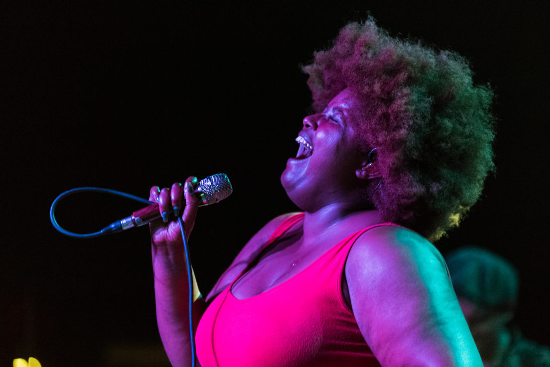 TheSuffers – 03 – 1920