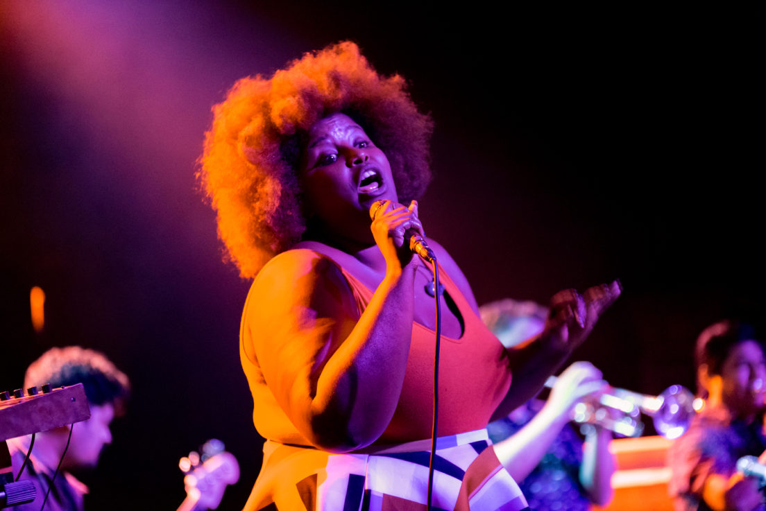 TheSuffers – 04 – 1920