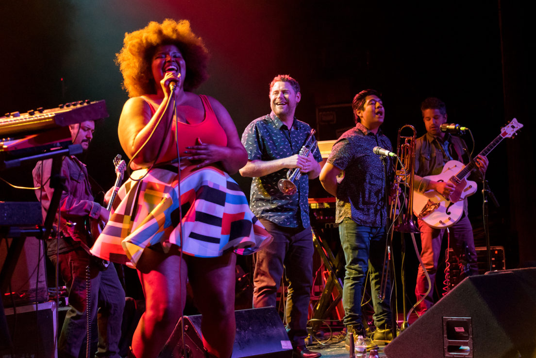 TheSuffers – 06 – 1920