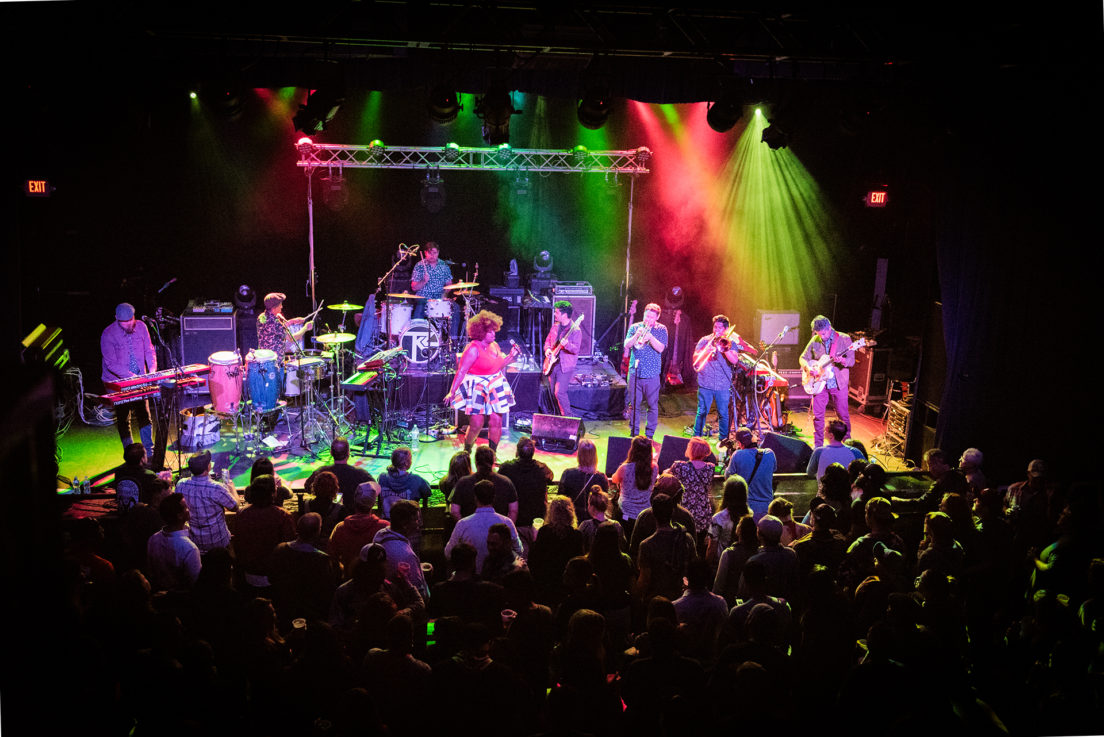 TheSuffers – 07 – 1920
