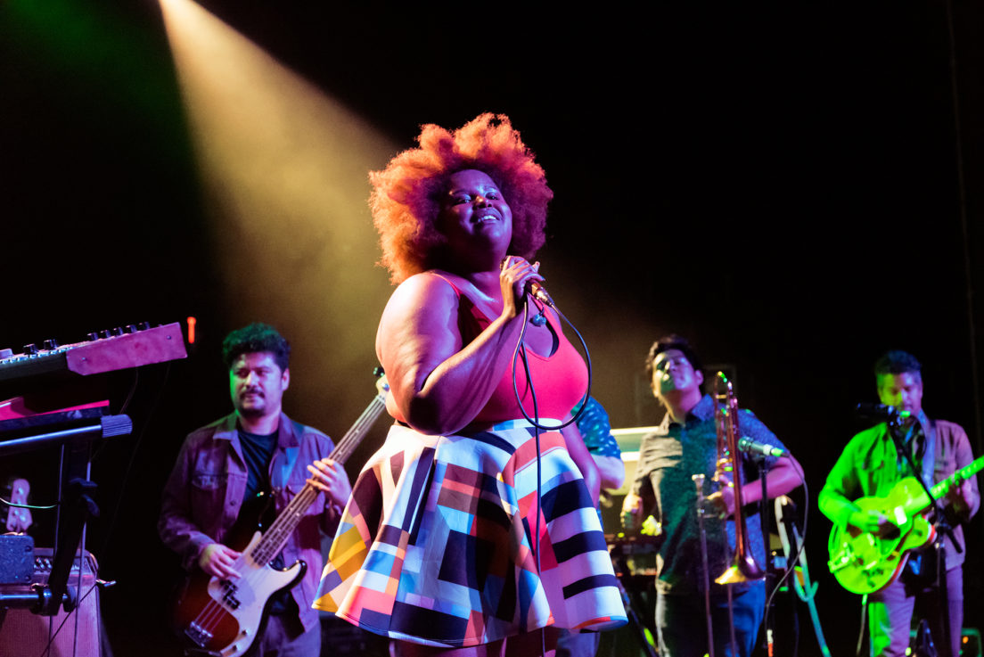 TheSuffers – 09 – 1920