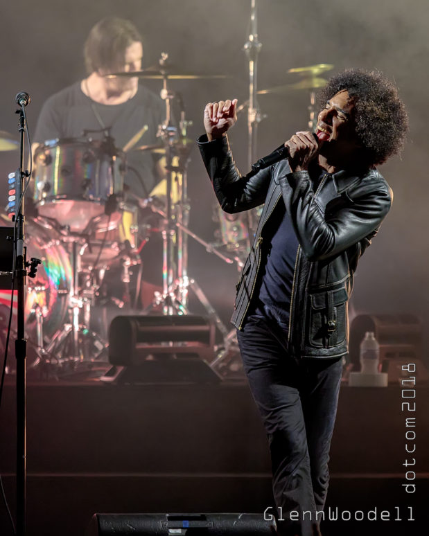 Alice_in_Chains_5529