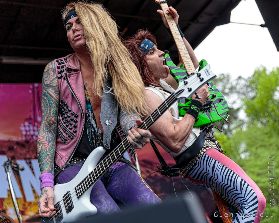 Steel_Panther_1865