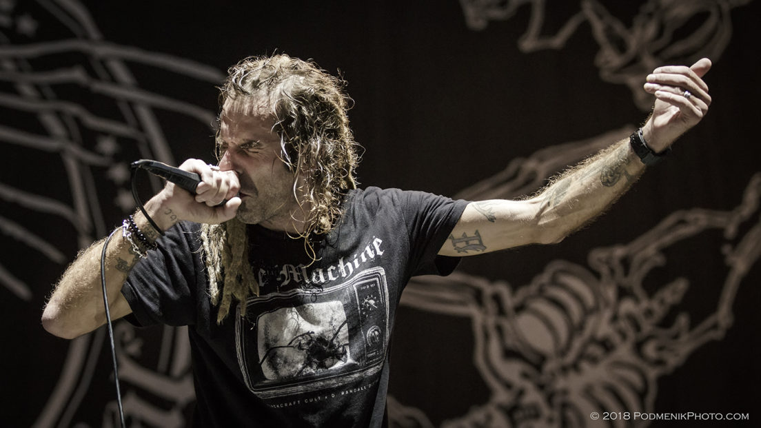 Lamb of God IMG_4147