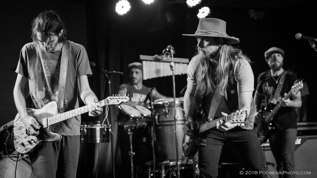 Lukas Nelson IMG_3443 (2)
