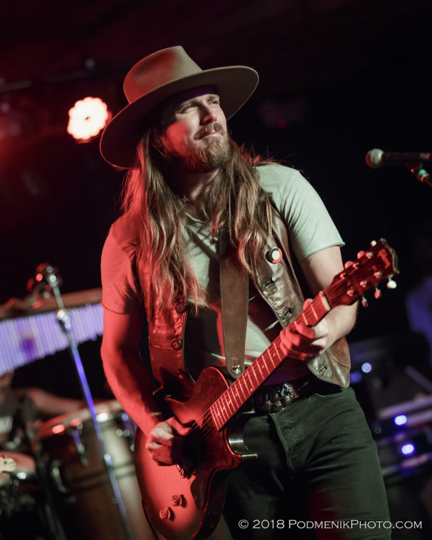 Lukas Nelson IMG_3497 (2)