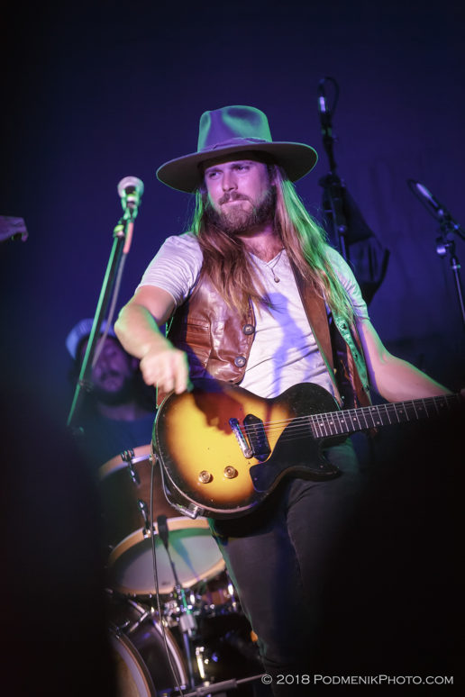 Lukas Nelson IMG_3680
