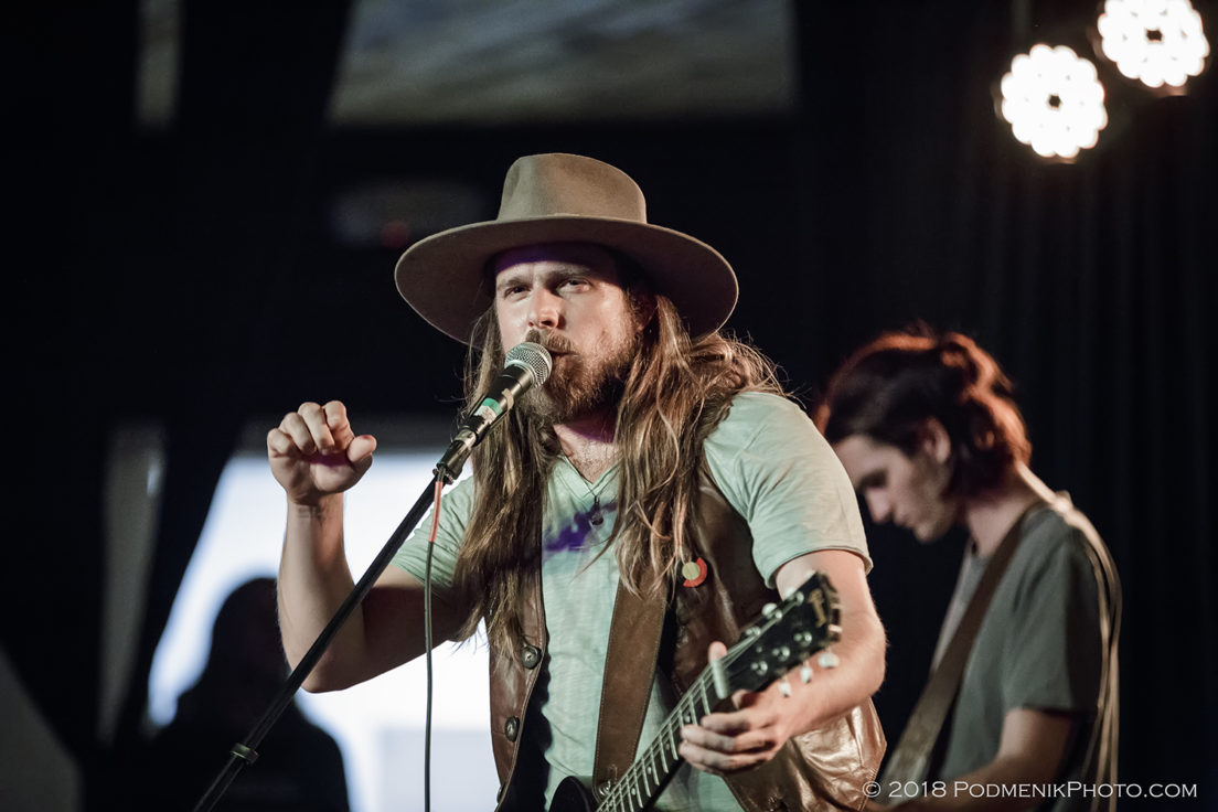 Lukas Nelson IMG_4028