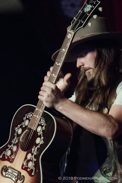 Lukas Nelson IMG_4091