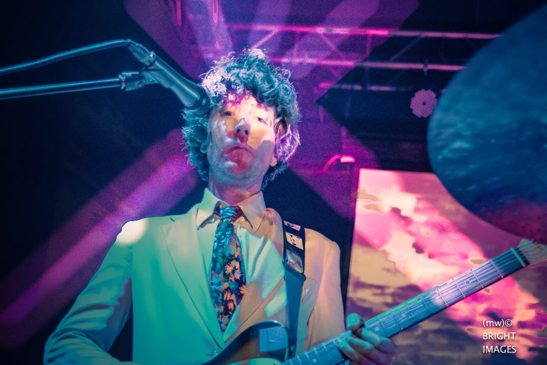 Of_Montreal-0839