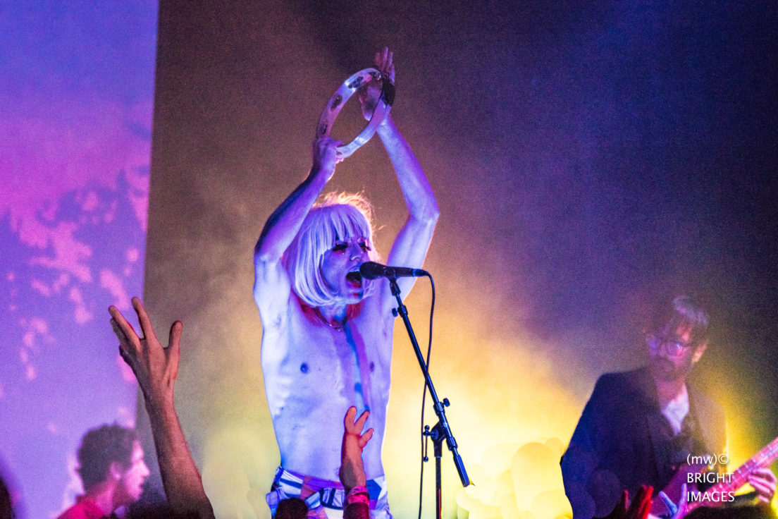 Of_Montreal-1066