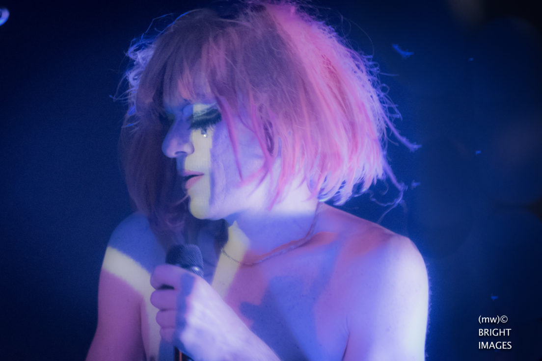 Of_Montreal-1126