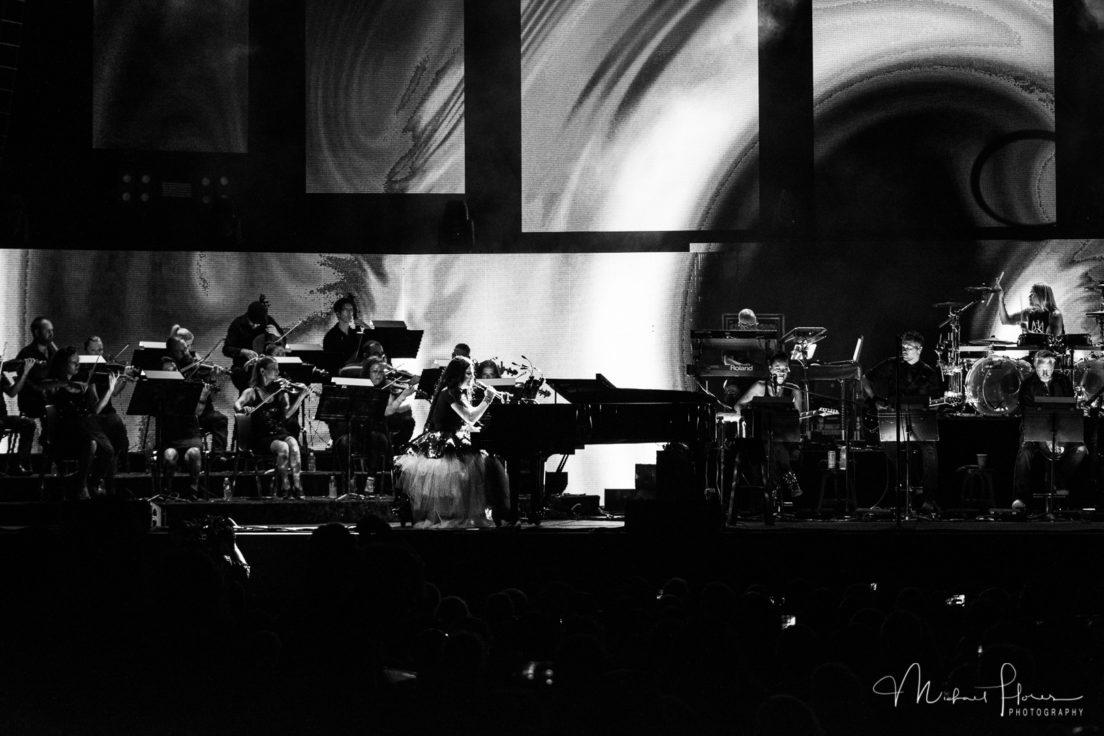 Evanescence-2