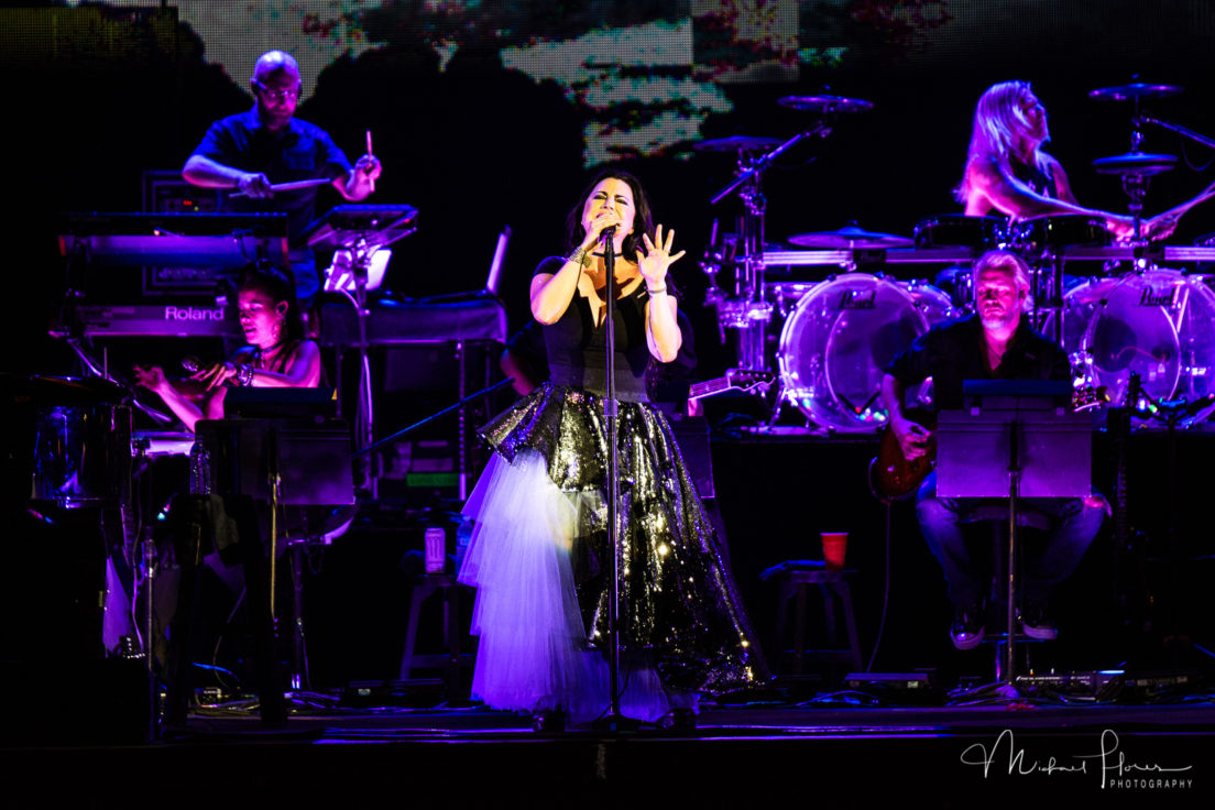 Evanescence-5