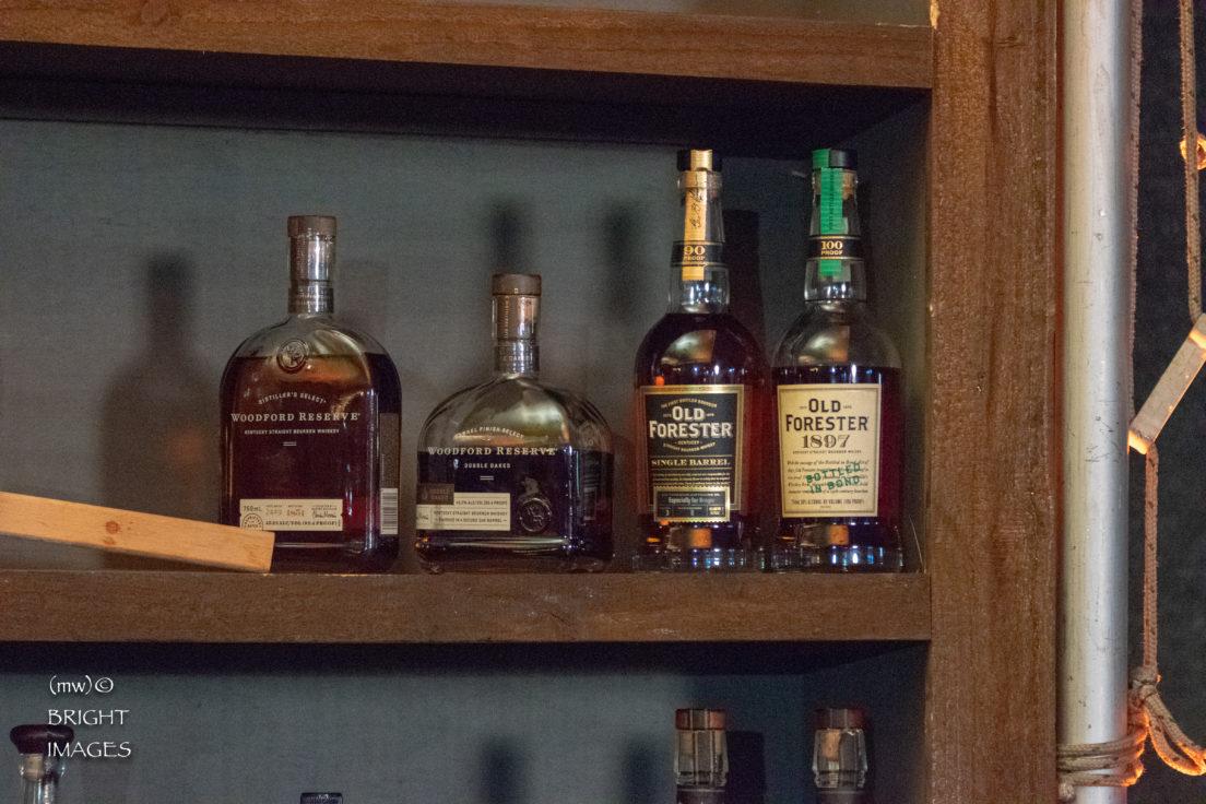 Bourbon_Beyond_Catelog_-0298