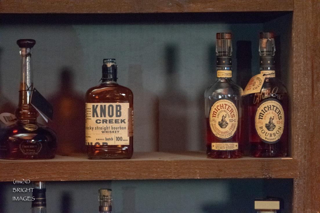 Bourbon_Beyond_Catelog_-0299