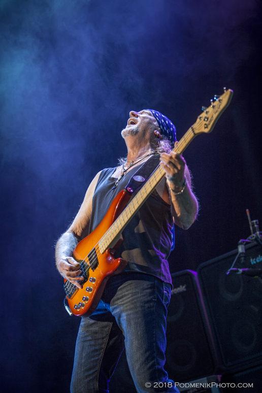 Deep Purple IMG_0049