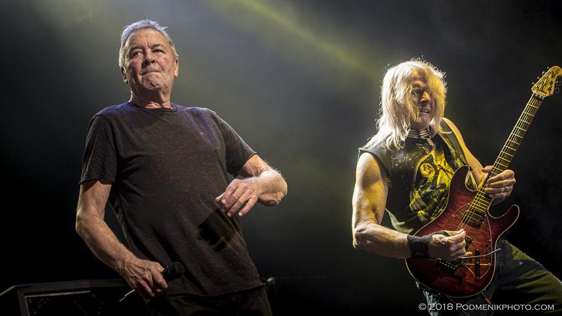 Deep Purple IMG_9965