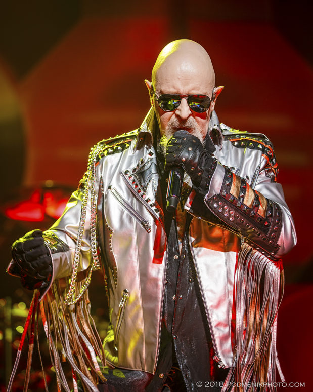 Judas Priest IMG_9496